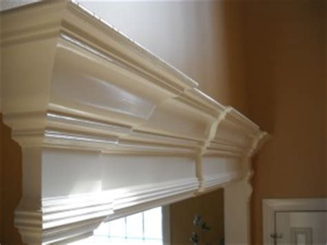 7 Types Of Crown Molding For Your Home | Bayfair Custom