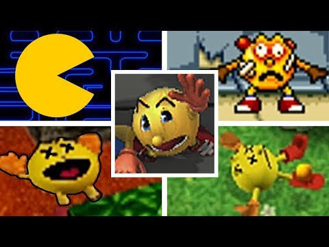 Pacman Classic for Android - APK Download