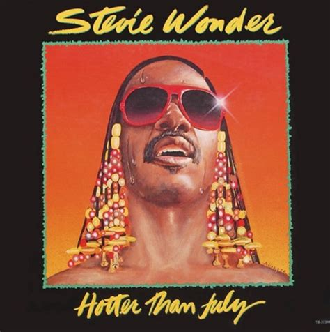 The House Of Coxhead - Home - Stevie Wonder - What U Do