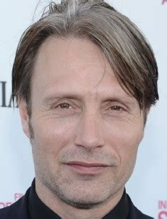 Mads Mikkelsen - biography, personal life, age, height