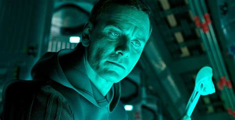 10 Questions The Alien: Covenant Sequel Needs To Answer