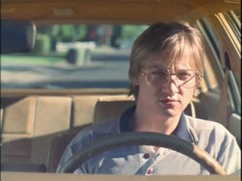 'Dahmer on Dahmer' Marks The Next Phase Of Our True Crime