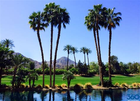 Palm Springs   Things to do in Palm Springs   Palm Springs
