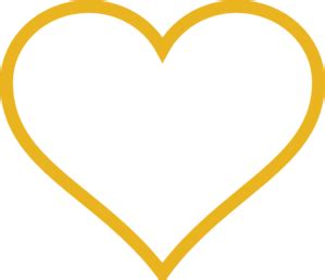 Heart of gold clipart 20 free Cliparts | Download images