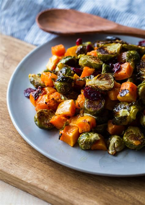 12 Thanksgiving Side Dishes That Will Compliment Your