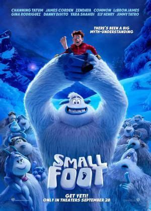 SOAP2DAY | Full movies, Streaming movies free, Full movies