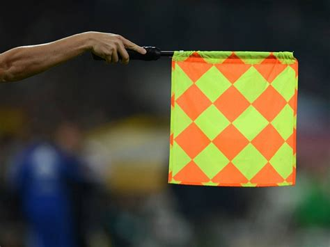 The 'plaguing' offside rule - explained!